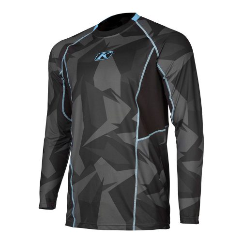 Klim_Aggressor1.0_Long SleeveTop