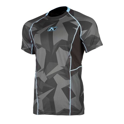 Klim_Aggressor_1.0_Short_Sleeve_Top