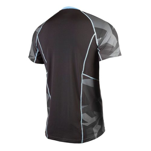 Klim_Aggressor_1.0_Short_SleeveTop