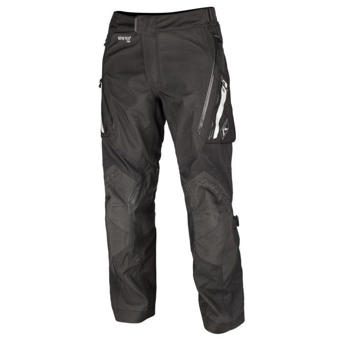 Badlands Black Pants