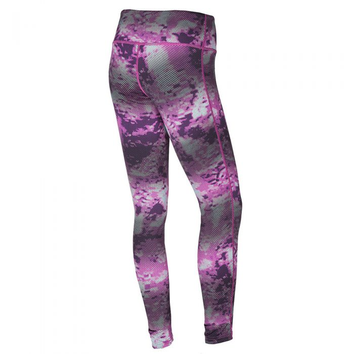 Klim_Solstice-1.0-Ladies-Pant