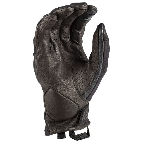Klim Marrakesh Glove Black