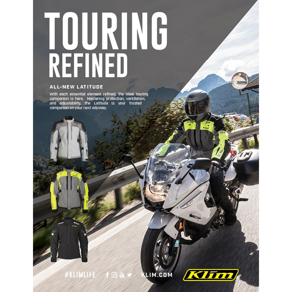 Klim_Latitude_Jacket_Press