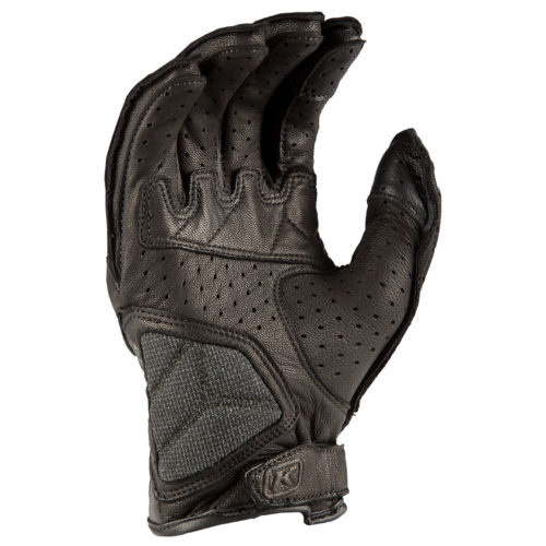 Klim Induction Glove Palm