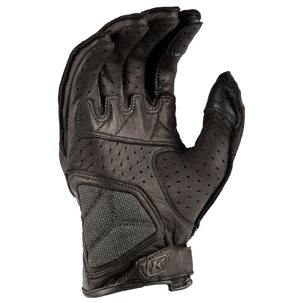 Klim Induction Glove Palm
