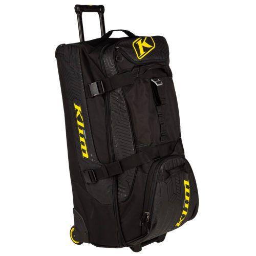 Klim 2021 Kodiak Bag