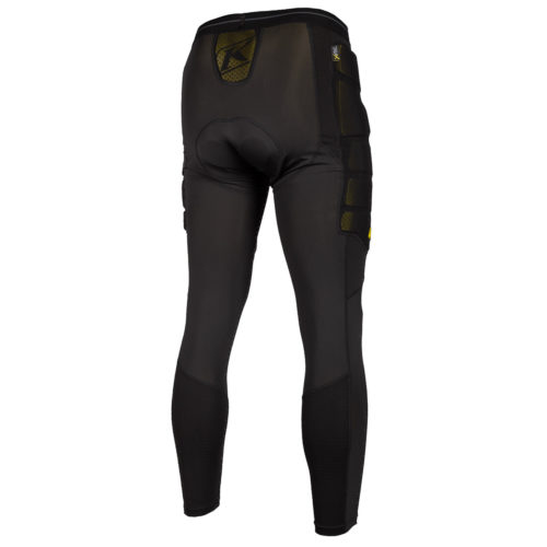 Klim Tactical Pants Back