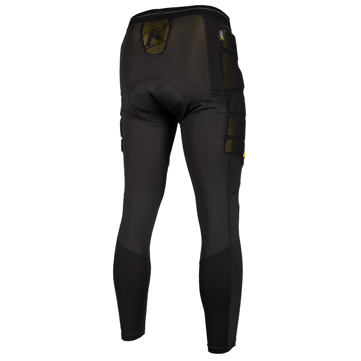 Klim Tactical Pants Back