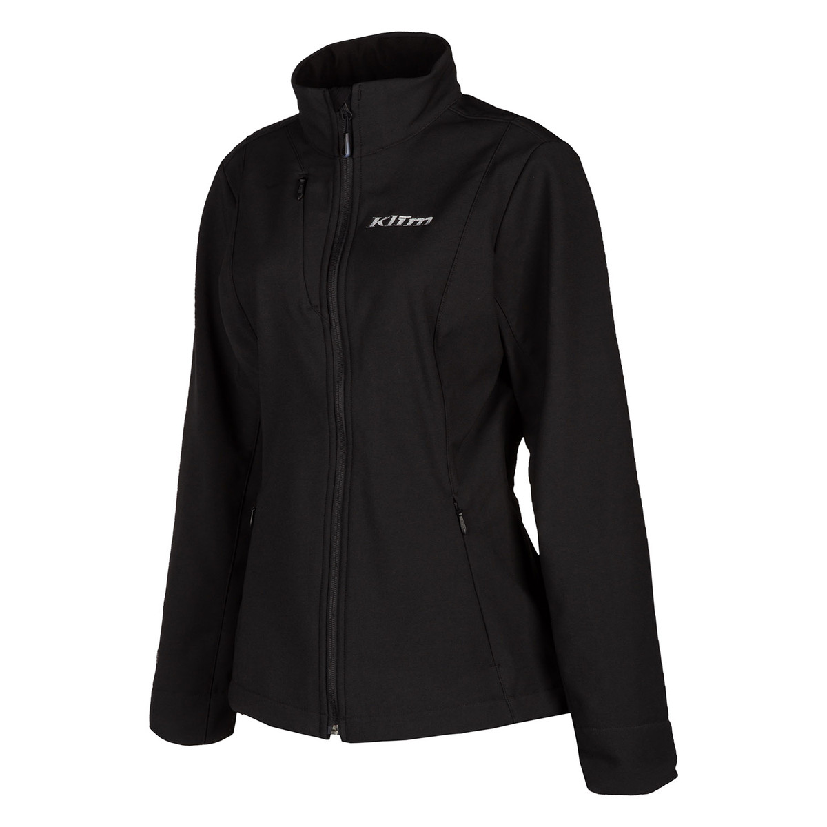 Klim Whistler Jacket Black