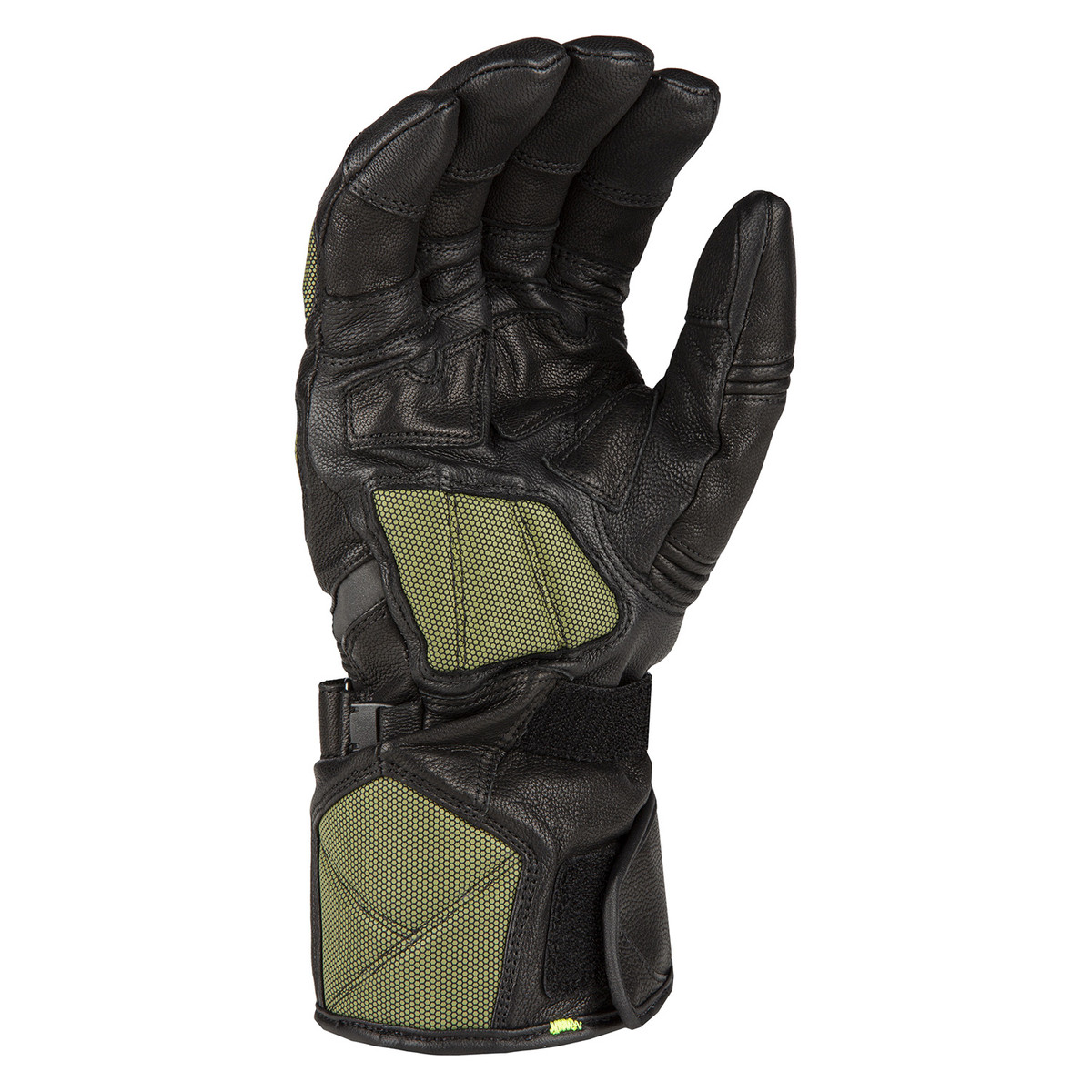 Badlands GTX Glove Sage Back