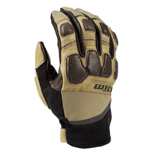 Dakar Pro Glove Sage