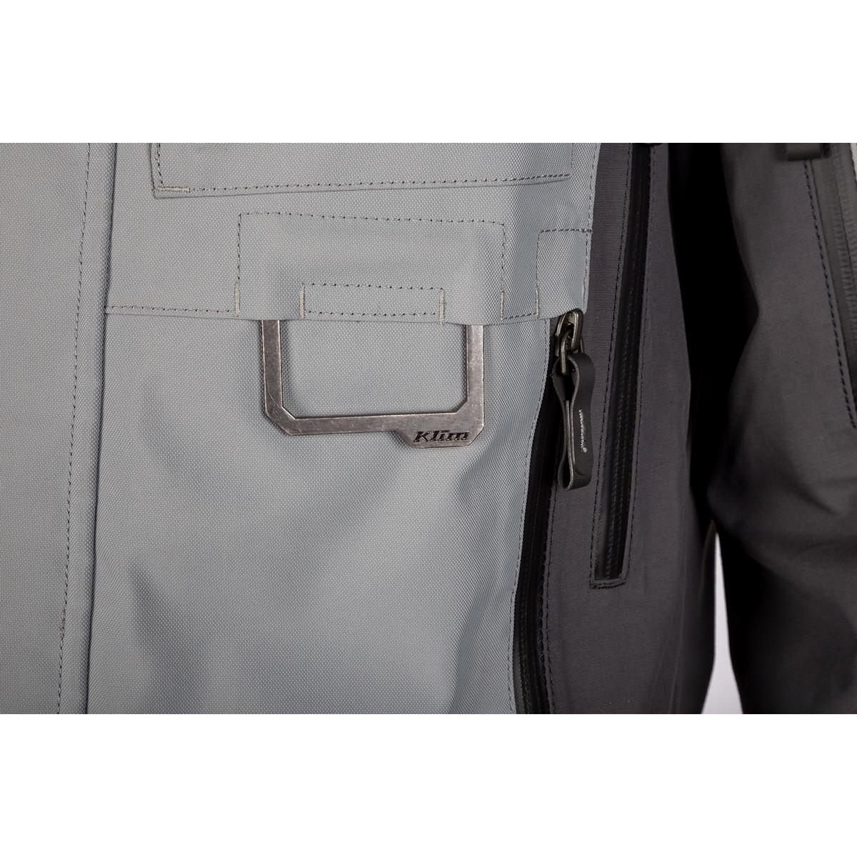 Klim Hardanger Suit Key Clip