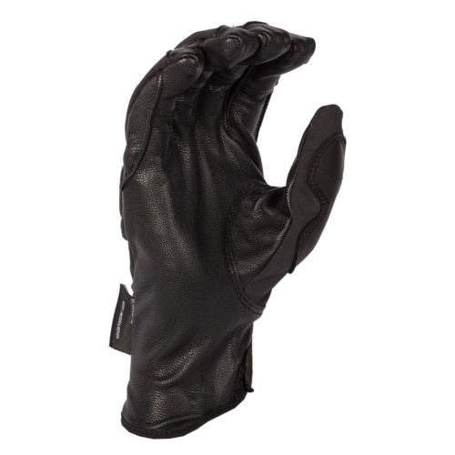 Klim Inversion Pro Glove Black Palm