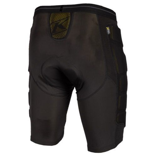 Klim Tactical Short Back