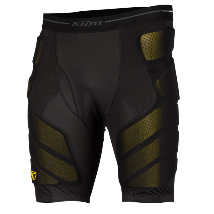 Klim Tactical Short Front