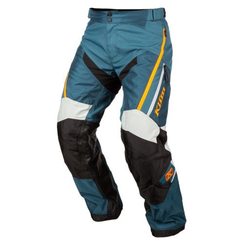Dakar Striking Petrol Pant