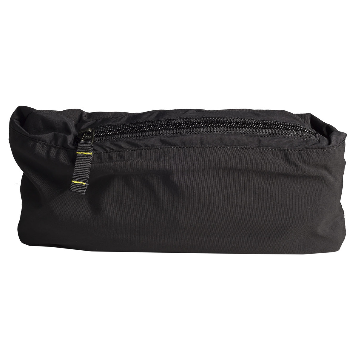 ForecastJacketBlackinBag