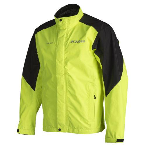 Klim hi-Viz Forecast Jacket