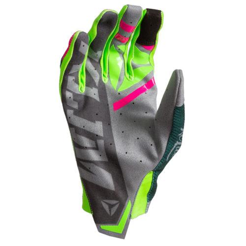 KLIM XC Lite Fruit Punch Glove