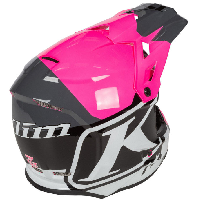F3 Disarray Knockout Pink_Back