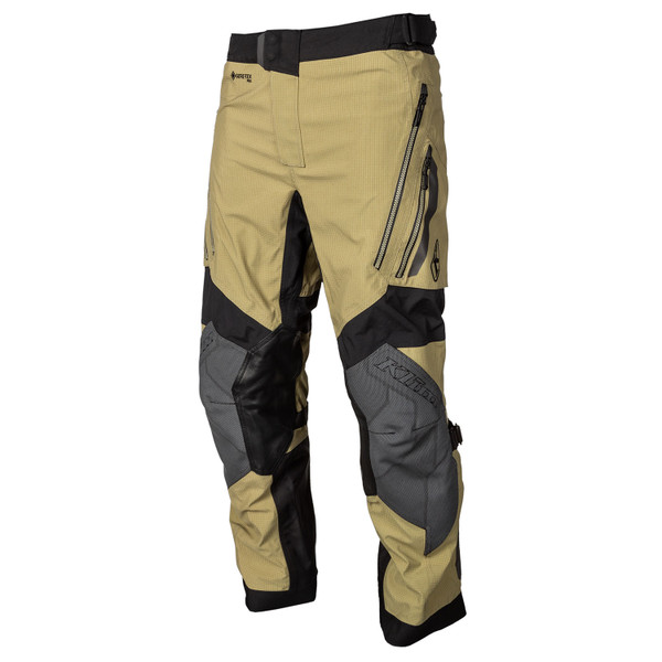 Badlands Pro A3 Pant Vectran Sage - Black