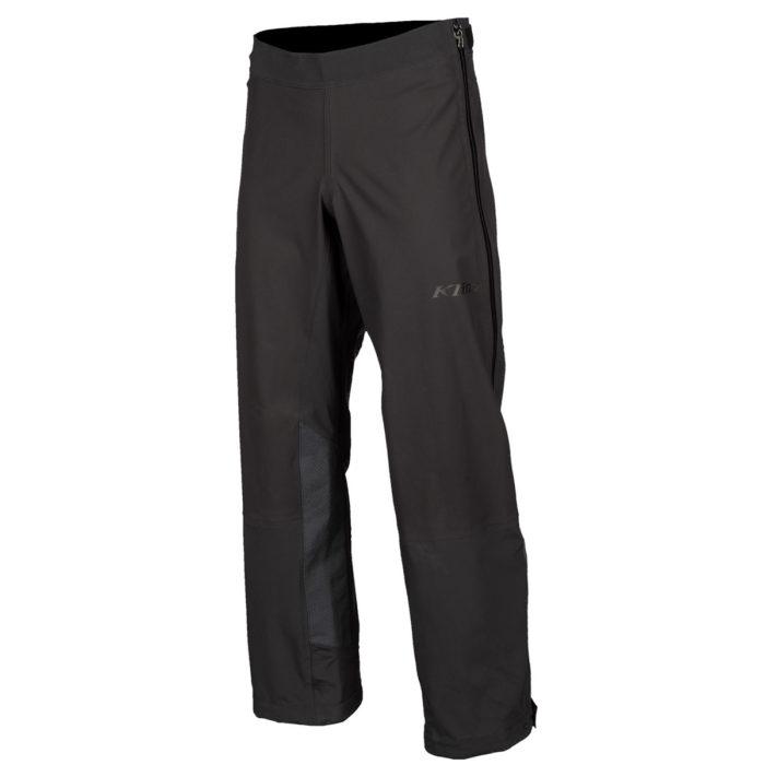 Enduro S4 Pant Black